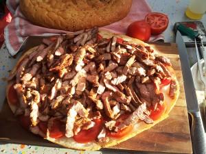 ceafa de porc reteta culinara inedita