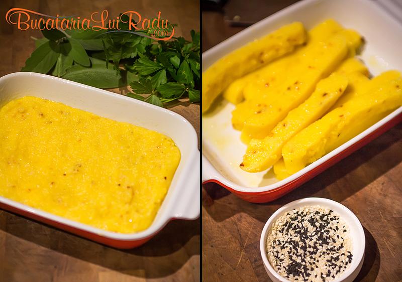 mamaliga cartofi 2