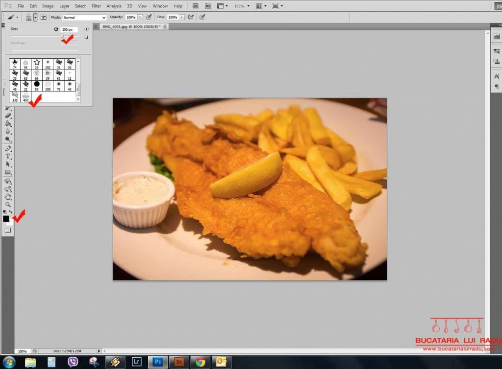 photoshop logo 5