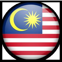 pui malaezian