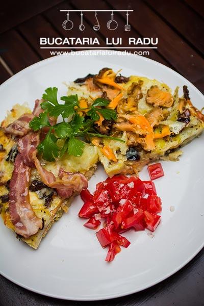 tortilla spaniola 5