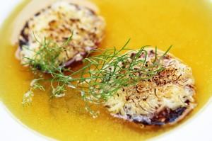 supa de chimion reteta culinara