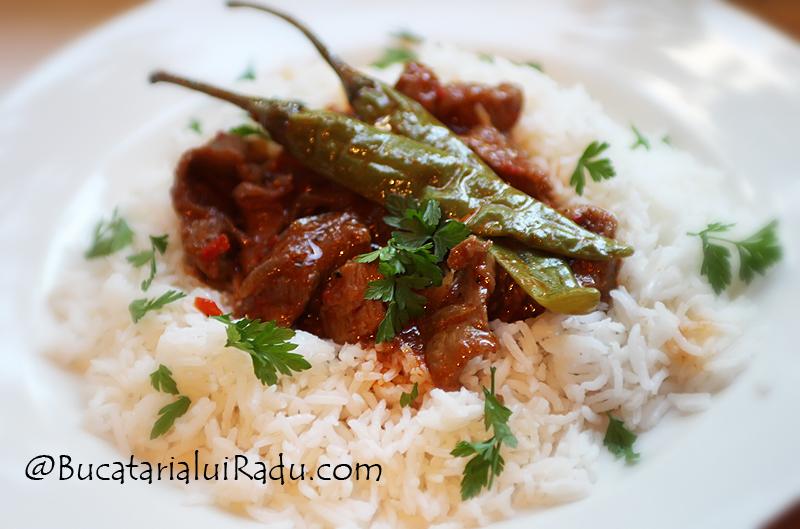 curry vitel