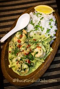 curry thailandez verde 2