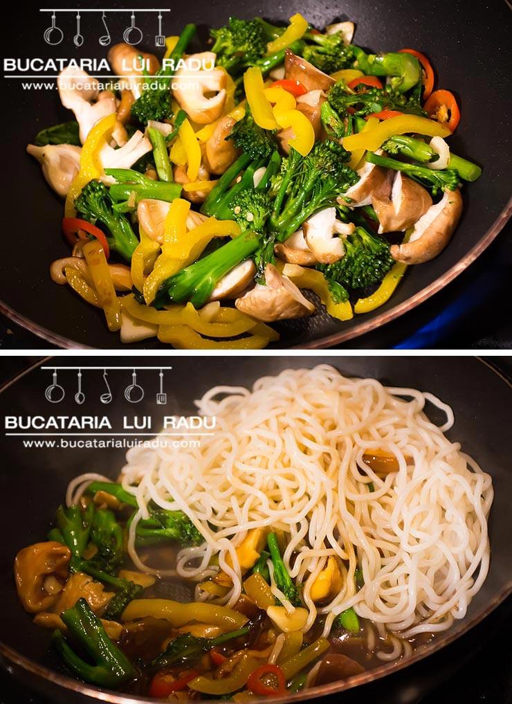 legume la wok 1
