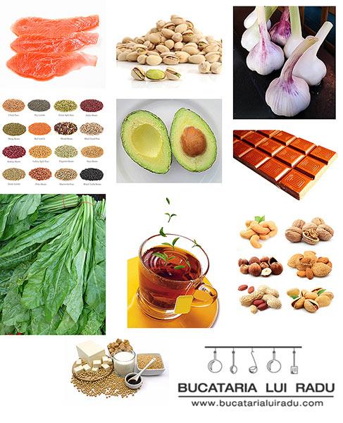 reduceti colesterolul final