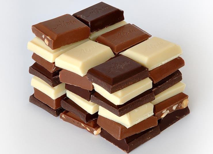 siperalimente. ciocolata 1